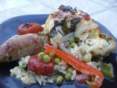 #can #chicken #recipes via http://chicken-recipes.ebook-review.org