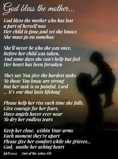 For Maureen, Grieving mother.to all mothers who have lost a child/children no matter what age. We desperately miss them. FOREVER LOVE AND MISS YOU Loss Of Son, Grief Poems, Son Poems, Missing My Son, Grieving Mother, Grieving Quotes, All That Matters, Infant Loss, Thats The Way