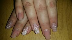 B E Autiful!! How To Do Nails, Beauty, Beauty Illustration