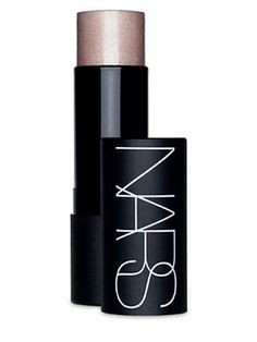 *MUST HAVE* Nars - The Multiple in Copacabana