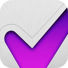 1807 Best App Price Drops images in 2012 | Price drop, App