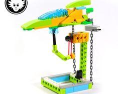 Lego Wedo, Lego Mindstorms, Lego Duplo, Lego Nxt, Lego Robot, All Lego, Lego Spaceship, Lego Sculptures, Charts For Kids