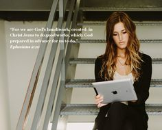 #ClippedOnIssuu from Propel Women Who Lead