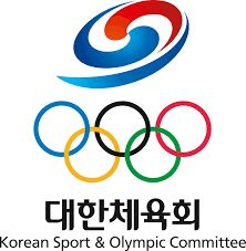 """Greece Olympic Committee logo""的图片搜索结果"