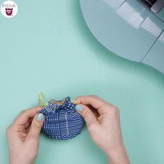 Sewing Basics, Sewing Hacks, Sewing Tutorials, Sewing Crafts, Diy Bags Patterns, Sewing Patterns, Diy Bags Purses, Sew Bags, Diy Bag Designs