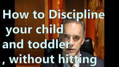 Jordan Peterson, Kids Behavior, Self Help, Your Child, Psychology, Jordans, Parenting, Education, Learning