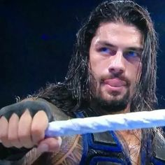 Read Pics of Roman Part 16 from the story Roman Reigns/Leakee/Joe Anoa'I Pictures by Country-NASCAR-WWE with 449 reads. Roman Regins, New Roman, First Spear, Watch Wrestling, Wwe World, The Joe, Now And Forever, Dream Guy, Roman Empire