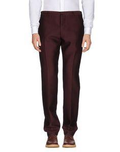 VALENTINO Men's Casual pants Cocoa 32 waist