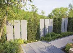 HYDROPOR PADIO   Stone Paver / Permeable / For Public Spaces By Rinn Beton   Und Naturstein Stadtroda