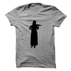 [Popular Tshirt name tags] Young girl with violin  Free Shirt design  Young girl with violin  Tshirt Guys Lady Hodie  SHARE and Get Discount Today Order now before we SELL OUT  Camping a doctor thing you wouldnt understand tshirt hoodie hoodies year name birthday calm and let younger handle girl with ugly sweater christmas great gift for any violin fan music lover