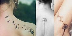 """Para algunos, tatuarse está lejos de ser un mero """"acto decorativo"""". Se trata, antes que nada, de la manifestación de una convicción profunda. Para la expresión de dicha certeza interior, hay quienes eligen imágenes; otros, prefieren palabras. Y así es que apuestan a su poder y se tatúan una frase. ¿Cuál? A con"""