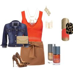 Designer Clothes, Shoes & Bags for Women Christian Louboutin, Shoe Bag, Night, Polyvore, Stuff To Buy, Stella Dot, Shopping, Jamberry, Collection