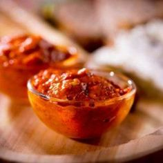 Ajvar aus dem Thermomix® - New Ideas Easy Cooking, Healthy Cooking, Cooking Tips, Cooking Recipes, Cooking For Beginners, Recipes For Beginners, Healthy Eating Tips, Healthy Nutrition, Hamburger Meat Recipes