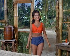 Post with 2087 votes and 106068 views. Shared by America's Sweetheart - Dawn Wells - Mary Ann Summers of Gilligan's Island Giligans Island, Island Girl, Mary Ann And Ginger, Anya Taylor Joy, Julia Louis Dreyfus, Lingerie Catalog, Ann Summers, Raquel Welch, Sexy Shorts