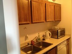 Downtown, Inner-City, SW Apartment; Monthly Rent: $1740; 2 bedrooms, 1 bathroom. Rental Property, Townhouse, Condo, Bedrooms, Kitchen Cabinets, Bathroom, City, Home Decor, Restaining Kitchen Cabinets