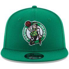 hot sale online 6f342 56d63 Boston Celtics Classic Green Snapback Hat Boston Celtics, Snapback Hats, Nba,  Snapback,