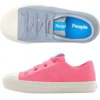 People Footwear Phillips Shoe for toddlers.