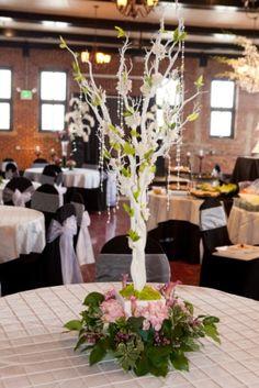 Alabama Theme Wedding With Houndstooth Reception Woodrow Hall Receptions