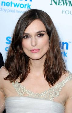 keira knightley topless - Google Search