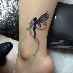 """Képtalálat a következőre: """"tatouage fee"""""""