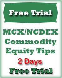 All the accurate Free Mcx Market tips and updates you can easily get on your mobile with  Money CapitalHeight which  has strong hold in providing most authentic and accurate MCX Tips, MCX Bullion Tips, Free Mcx Tips, Stock Cash Tips, Free MCX Trading Tips.We provide best Tips for Trading on mobile. For more info can visit us at www.capitalheight.com/bullion-premium.php  or call at 0731-6615050.