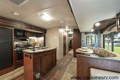 2015 Wilderness 3250BS www.cassonesrv.com (480) 357-5200  3032 E. Main St. Mesa, AZ. 85213 Shop Local, Wilderness, Rv, Arizona, The Neighbourhood, Home Decor, Motorhome, The Neighborhood, Decoration Home