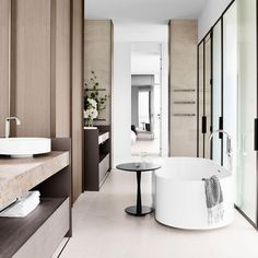 1201 Best the perfect bath images in 2019 | Bathroom, Home decor:__