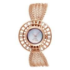 Image result for watches for girls