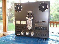 Technics RS1506 - 1
