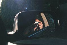 On The Road | Jamie Catt