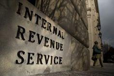 IRS Computer Security Incident Response Center needs improvement