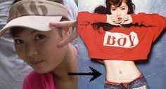 Guide to Kpop Diet (this is what idols do) Ways To Loose Weight, How To Lose Weight Fast, Kpop Workout, Korean Diet, Healthy Style, Weight Loss Before, Fit Motivation, Fitness Diet, Fitspo