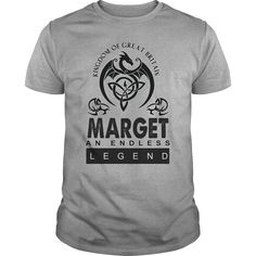 Marget An Endless Legend - TeeForMarget #gift #ideas #Popular #Everything #Videos #Shop #Animals #pets #Architecture #Art #Cars #motorcycles #Celebrities #DIY #crafts #Design #Education #Entertainment #Food #drink #Gardening #Geek #Hair #beauty #Health #fitness #History #Holidays #events #Home decor #Humor #Illustrations #posters #Kids #parenting #Men #Outdoors #Photography #Products #Quotes #Science #nature #Sports #Tattoos #Technology #Travel #Weddings #Women