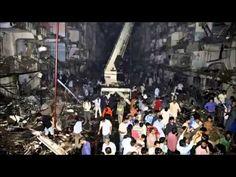 http://pakistan.mycityportal.net - [Attack in Pakistan] - The Latest News Karachi Bomb Attack  At least 45 killed - #pakistan