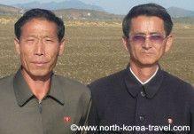 metro staff members korea pinterest north korea and korea
