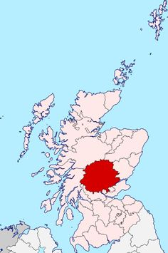 Perthshire - Wikipedia Unexpected Love, England And Scotland, Purple Flowers, Book 1, New Day, Lord, History, Grey, Highlanders
