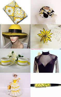 ~~~lets give them something to talk about~~~ by Dinah on Etsy--Pinned with TreasuryPin.com