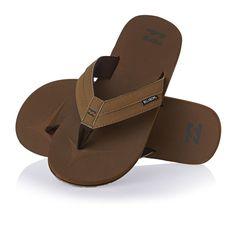 Now on www.flipflopsuk.co.uk  Billabong All Day Impact Flip Flops - Camel!  #Flipflops #Espadrilles #Havaianas #Billabong #Impact #Camel