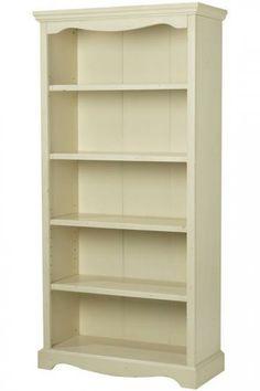 Beautiful Home Decorators Collection Bookcase