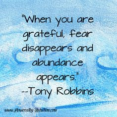 """http://www.seminarinsiders.com/anthony-robbins  An inspiring quote from """"Anthony Robbins"""""""