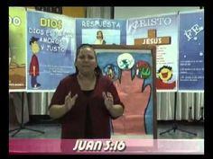 """"""" MANITOS A LA OBRA """" Mano Evangelizadora. Evangelismo Explosivo para Ni..."""