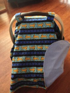 Hey, I found this really awesome Etsy listing at http://www.etsy.com/listing/175800410/the-lion-king-car-seat-canopy