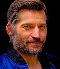 Nikolaj Coster Waldau (@nikolajfeed) • Fotos e vídeos do Instagram
