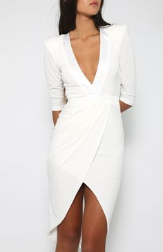 ccf1933e9d8d64 30 Best Bond dresses images