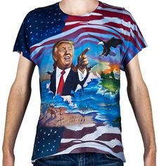 Trump 2016 T-Shirt Extra Small Jim Warren https://www.amazon.com/dp/B01ATTZ9BG/ref=cm_sw_r_pi_dp_XzGFxbJ9ZGYH9