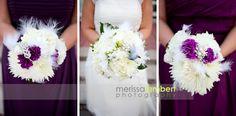 beautiful brooches!  photo: www.merissalambert.com
