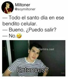 Funny V, Hilarious, Funny Photos, Funny Images, Shawn Mendes Memes, Spanish Memes, Best Memes, I Laughed, Haha