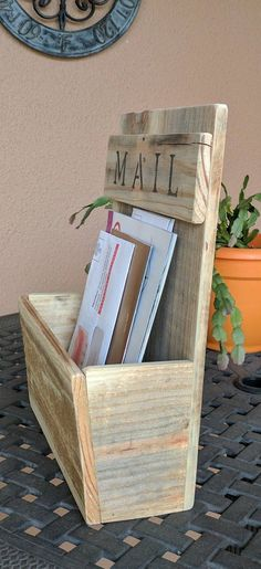151 Best Easy Woodworking Project Plans Images On Pinterest In 2018
