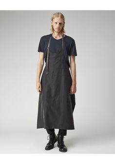 apron dresses - Google Search