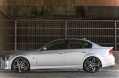"""Get Great Prices Used 2007 BMW 3 Series E90, E92, E93 For Sale    Online Listing For 2007 Used BMW 3 Series Sports Cars: [phpbay keywords=""""2007 B... http://www.ruelspot.com/bmw/get-great-prices-used-2007-bmw-3-series-e90-e92-e93-for-sale/  #2007BMW3SeriesE90ForSale #2007BMW3SeriesE92ForSale #2007BMW3SeriesE93ForSale #BMW3SeriesInformation #GetGreatPricesOnBMW3SeriesSportsCars #TheUltimateDrivingMachine #Used2007BMW3SeriesForSale #WhereCanIBuyABMW3Series #YourOnlineSourceForLuxuryBMWCars"""